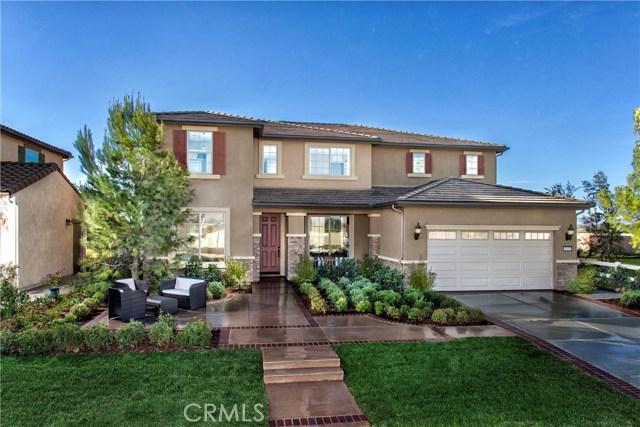 1056 Regala Street, Perris, CA 92571