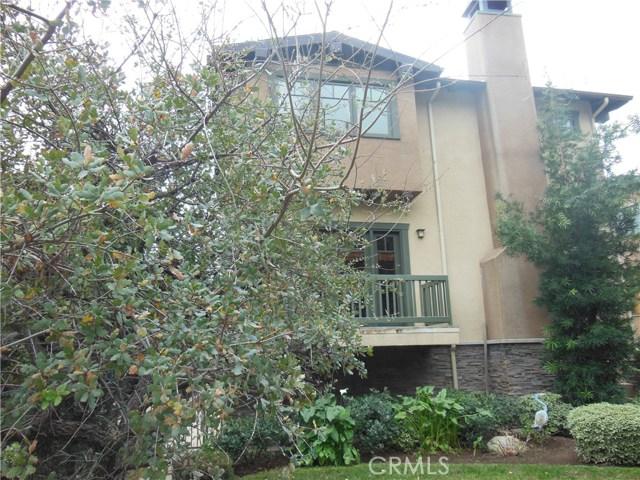 90 Esperanza Avenue, Sierra Madre, CA 91024