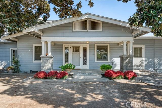 13258 E American Avenue, Sanger, CA 93657