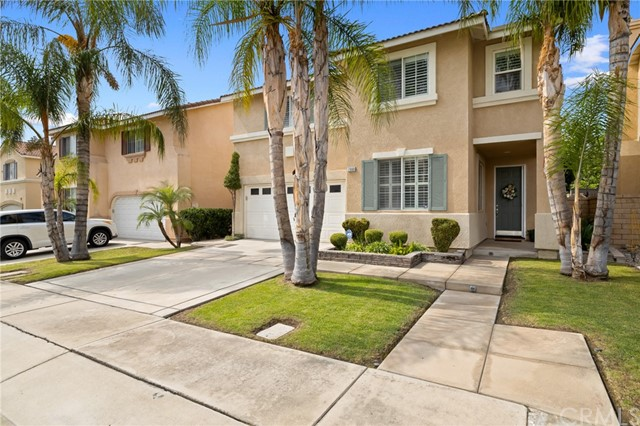 7660 Continental Place, Rancho Cucamonga, California 91730, 4 Bedrooms Bedrooms, ,2 BathroomsBathrooms,Residential,For Sale,Continental,CV21224791
