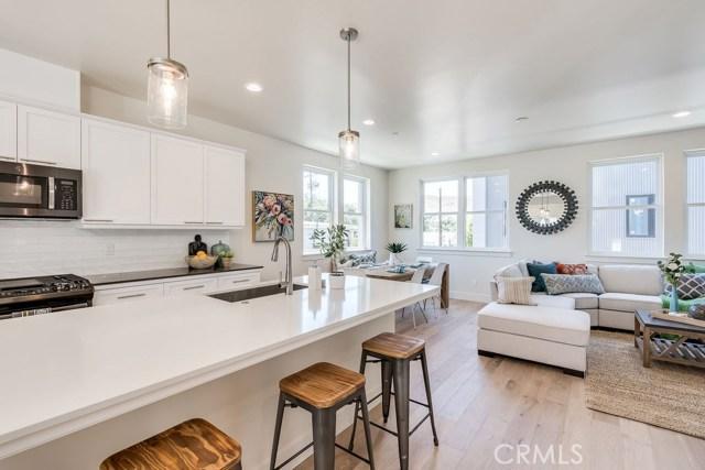2460  Victoria Avenue, one of homes for sale in San Luis Obispo