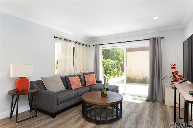 4561 Green Tree Lane, Irvine, CA 92612
