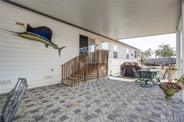 5953 Fleming Rd, Atwater, CA, 95301