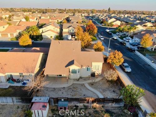 675 Heritage Ct, Los Banos, CA 93635 Photo 41