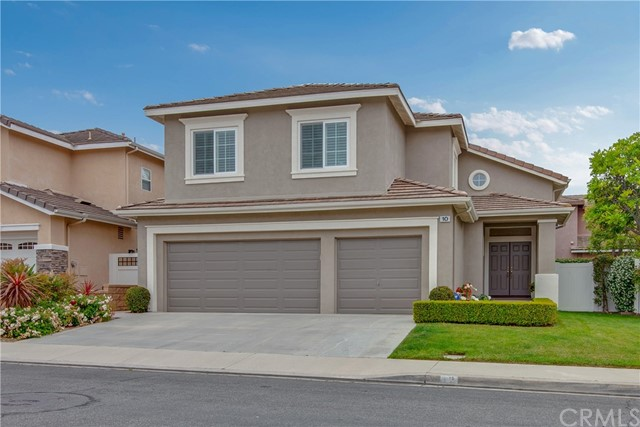 10 Marseille Way, Lake Forest, CA 92610