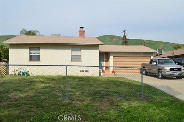 1264 W 31st Street, San Bernardino, CA 92405
