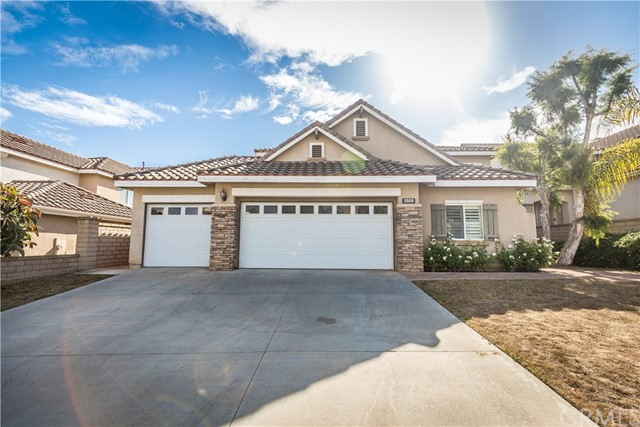 3509 Portsmouth Way, Rowland Heights, CA 91748