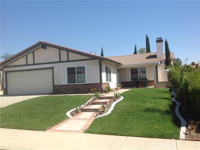 12882 Winterberry Way, Moreno Valley, CA 92553
