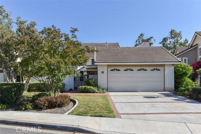 48 Sunlight, Irvine, CA 92603