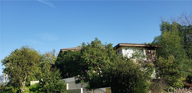 200 Cannon Avenue, San Dimas, CA 91773