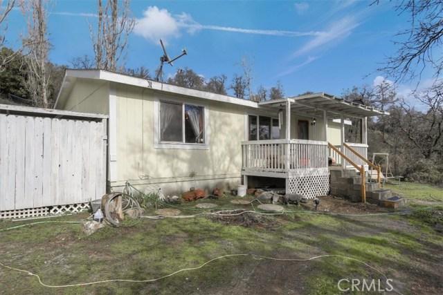 23100 Morgan Valley Road, Lower Lake, CA 95457