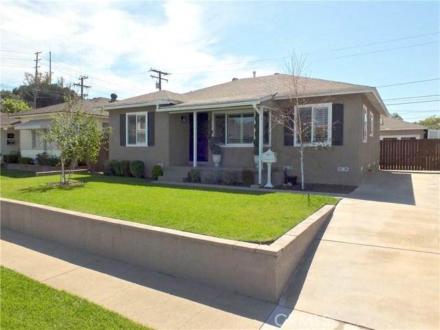 4713 Radnor Avenue, Lakewood, CA 90713
