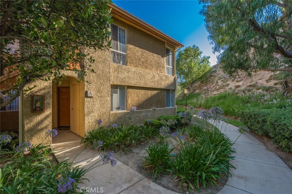 5140     Box Canyon Court   18A, Yorba Linda CA 92887