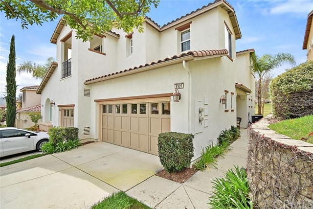 8909  Cuyamaca Street, one of homes for sale in Corona