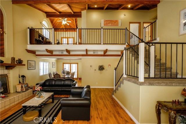 9063 Joshua Rd, Oak Hills, CA 92344 Photo 15