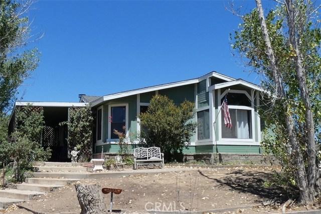 42375 Wildwood Lane, Aguanga, CA 92536