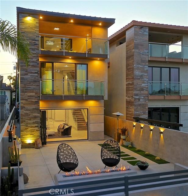 413 California Street, Huntington Beach, CA 92648