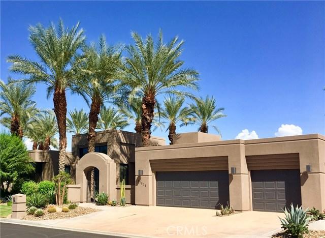 41670 Hogan Drive, Palm Desert, CA 92211