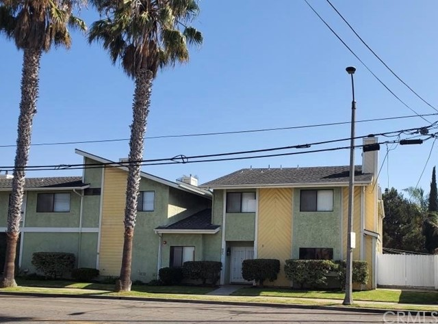 627 N Guadalupe Avenue 5, Redondo Beach, CA 90277