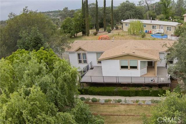 200 Lost Horizon Drive, Oroville, CA 95966