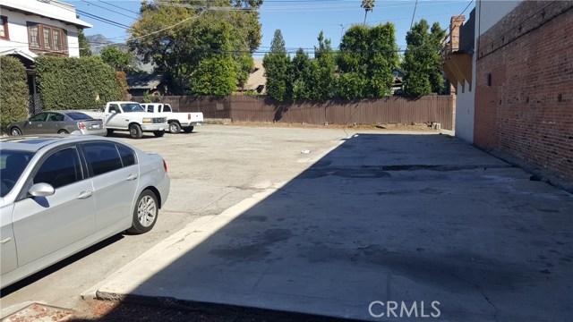1374 N Lake Av, Pasadena, CA 91104 Photo 1