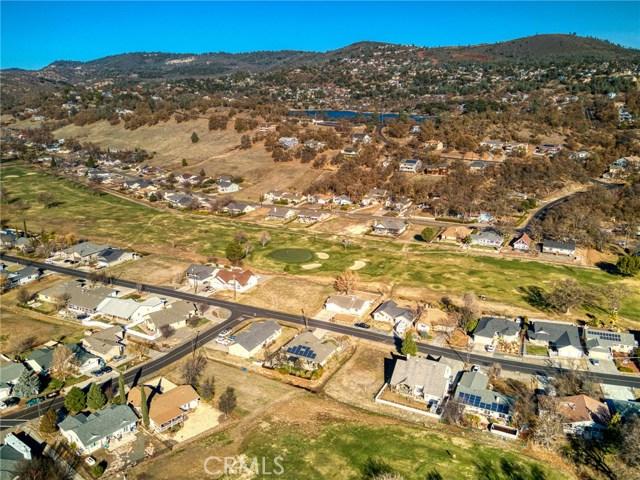 18732 Deer Hollow Rd, Hidden Valley Lake, CA 95467 Photo 32