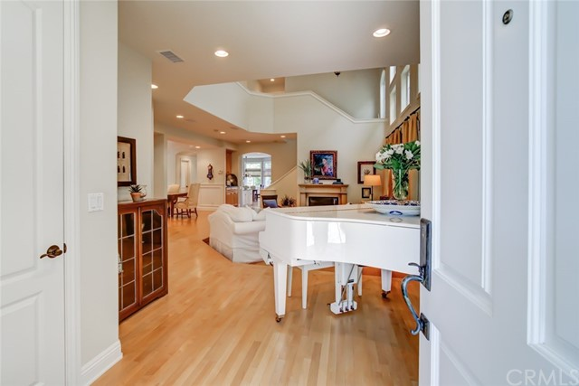 2306  Pacific Avenue, Manhattan Beach in Los Angeles County, CA 90266 Home for Sale