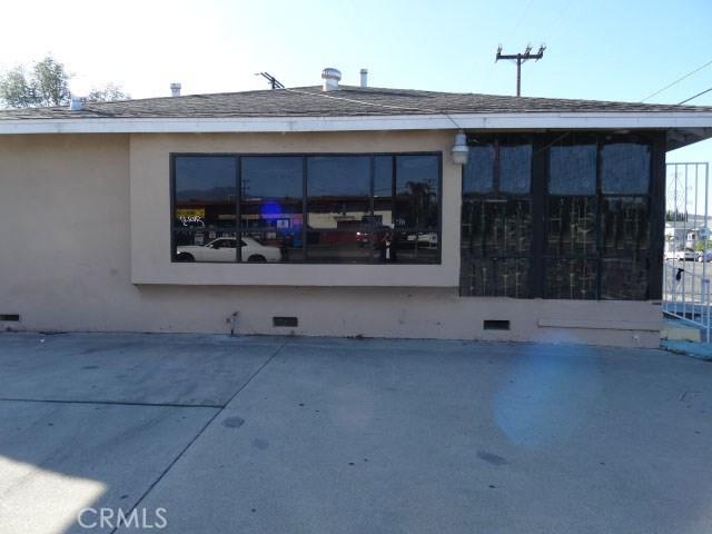 804 Philadelphia Street, Pomona, CA 91766