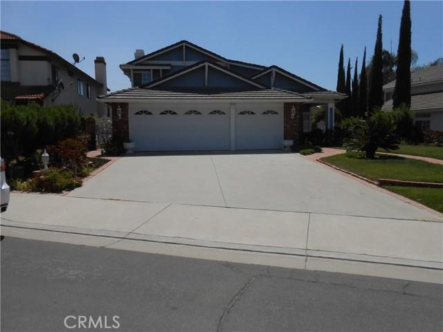 10058 RockHill, Moreno Valley, CA 92557