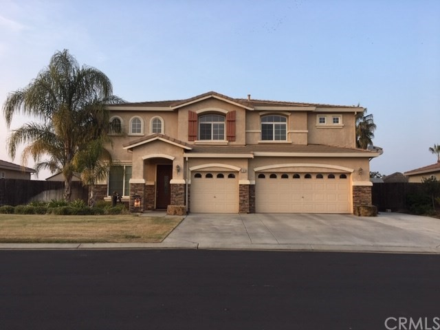 9180 Hunters Creek Way, Chowchilla, CA 93610