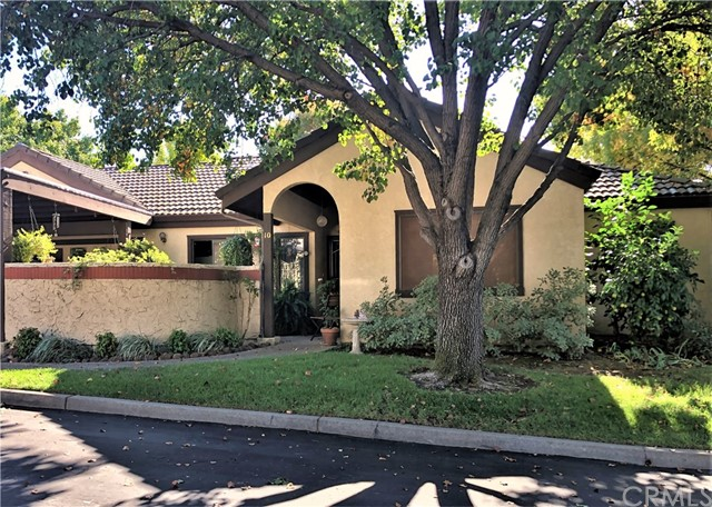10 Coolwater Commons, Chico, CA 95928