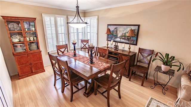 1 Fieldflower, Irvine, CA 92614 Photo 7