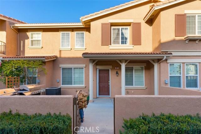 337 W Mountain Holly Avenue, Orange, CA 92865