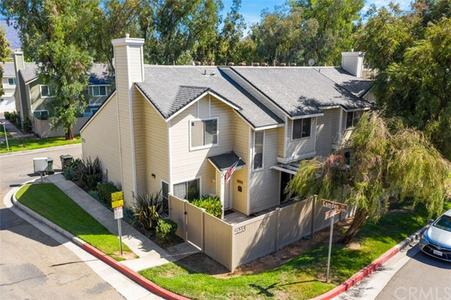 5940 Old Village Road 148, Yorba Linda, CA 92887