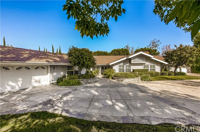 7025  Sundance, Orange, California
