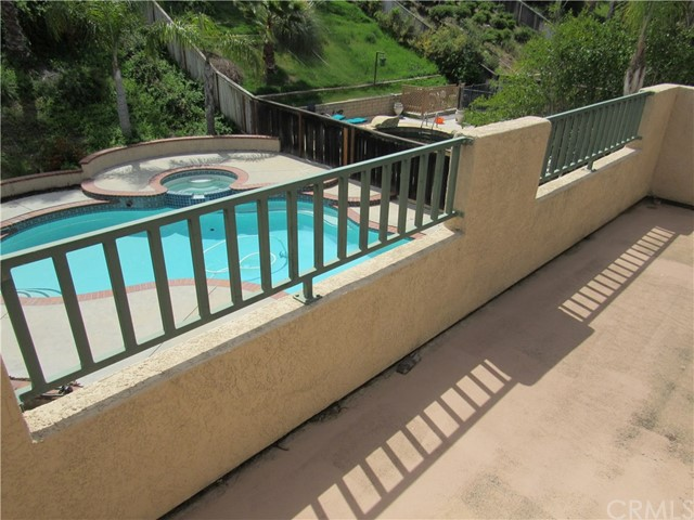 32197 Camino Guarda, Temecula, CA 92592 Photo 29