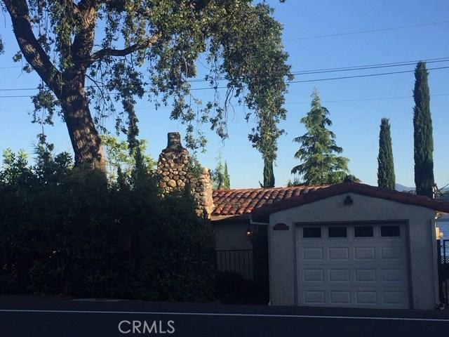 10513 E Highway 20, Clearlake Oaks, CA 95423