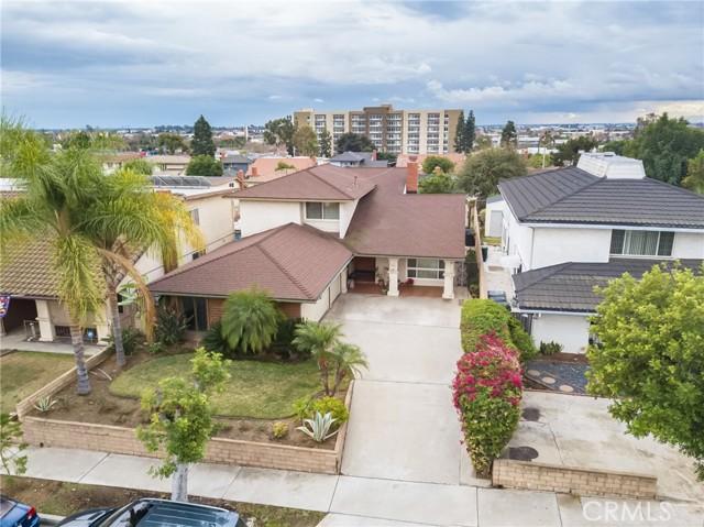 Photo of 1405 W Victoria Avenue, Montebello, CA 90640