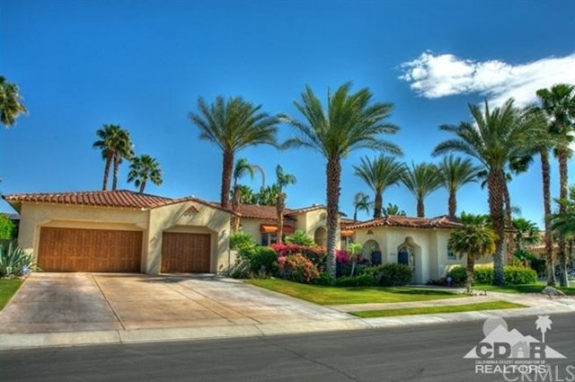 1394 Colony Way, Palm Springs, CA 92262