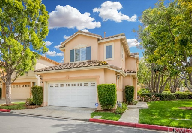 22 Santa Catalina Aisle, Irvine, CA 92606