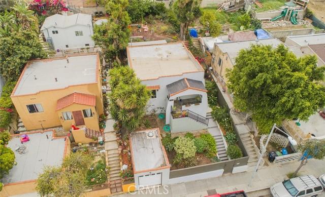 4210 City Terrace Dr, City Terrace, CA 90063 Photo 41