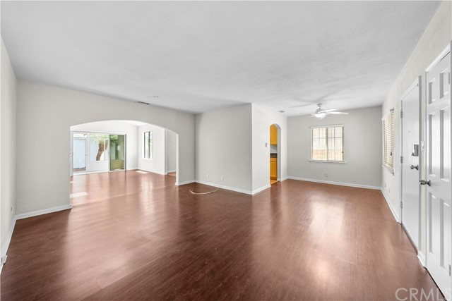 9. 4116 W 173rd Place Torrance, CA 90504