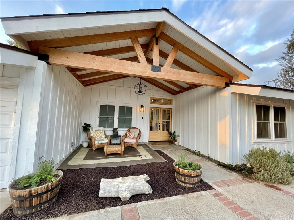 Photo of 18093 Blair Drive, Yorba Linda, CA 92886