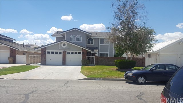13640 White Sail Drive, Victorville, CA 92395