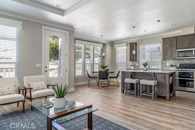 1460  Main, Cambria in San Luis Obispo County, CA 93428 Home for Sale