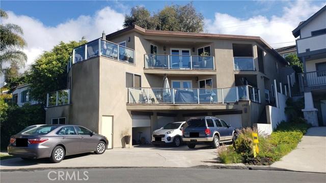 33912 Amber Lantern Street, Dana Point, CA 92629