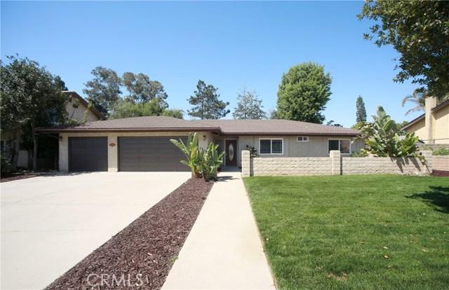 1319 N College Drive, Santa Maria, CA 93454