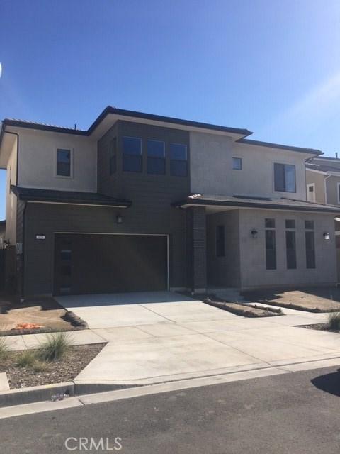 128 Crossover, Irvine, CA 92618