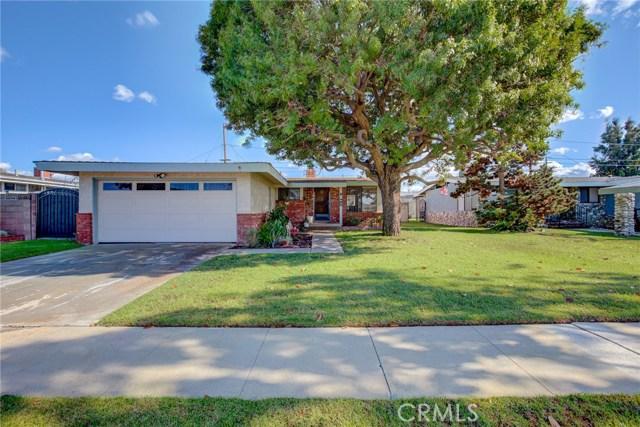 16506 Spinning Avenue, Torrance, CA 90504