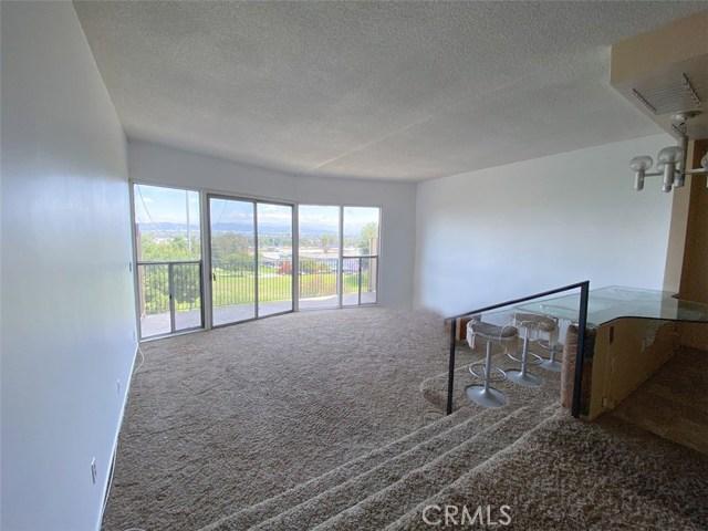 4753 Don Ricardo Drive, Baldwin Hills, CA 90008